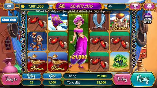 BigOne – Game bai danh bai online ss 1