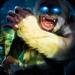 Bigfoot Monster Hunter APK