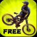 Bike Mayhem Free APK