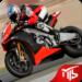Bike Race 3D – Moto Racing APK