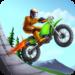 Bike Race Extreme – Motorcycle Racing Game APK