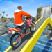 Bike Race – Stunt Racing Games APK