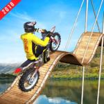 Bike Racer 2018 APK