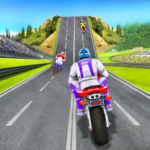 Bike Racing 2018 – Extreme Bike Race APK