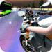 Bike Racing Game APK