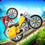 Bike Racing Show: Stunt & Drag APK