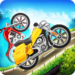 Bike Racing Show: Stunt & Drag APK