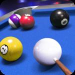 Billiard Pro: Magic Black 8🎱 APK
