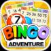 Bingo Adventure – Free Game APK