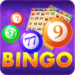 Bingo Arena – Offline Bingo Casino Games For Free APK