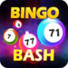 Bingo Bash – Bingo & Slots APK