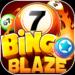 Bingo Blaze –  Free Bingo Games APK