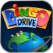 Bingo Drive – Free Bingo Games to Play APK