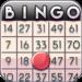 Bingo Infinity APK