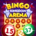 Bingo Kingdom Arena: Free Bingo Game – Live Bingo APK