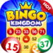 Bingo Kingdom: Free Bingo Game – Live Bingo APK