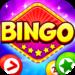 Bingo: Lucky Bingo Wonderland APK