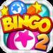Bingo PartyLand 2 – Free Bingo Games APK