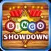 Bingo Showdown: Free Bingo Game – Live Bingo APK