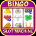 Bingo Slot Machine. APK