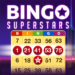 Bingo Superstars: Free Bingo Game – Live Bingo APK