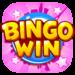 Bingo Win APK