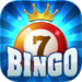 Bingo by IGG: Top Bingo+Slots! APK