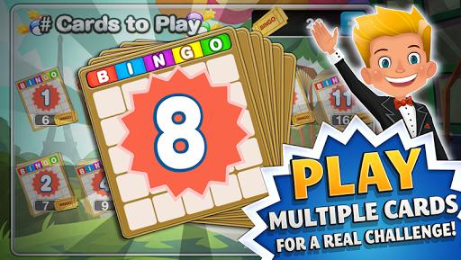Bingo ss 1