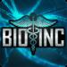 Bio Inc – Biomedical Plague APK