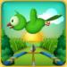 Birds Hunting APK