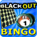 Black Bingo – Free Online Games APK