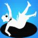Black Hole Battle :  Hole BattleGrounds (Game.io) APK