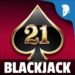 BlackJack 21 APK