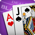 Blackjack 21: House of Blackjack APK