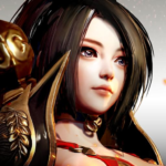 Blade Of Kingdoms Online Generator