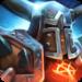 Bladebound: Hack and Slash Action RPG APK