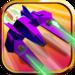 BlazeFury – Skies Revenge Squadron APK