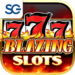 Blazing 7s™ Casino Slots – Free Slots Online APK