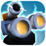 Blew TD: Free Tower Defense strategy game APK