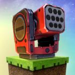 Block Fortress: Empires Online Generator