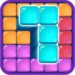 Block Game – collect the blocks APK