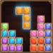 Block Puzzle Blitz Brick 2019 APK