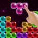 Block Puzzle New APK