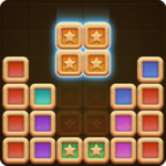 Block Puzzle: Star Finder APK
