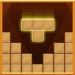 Block Puzzle Wood 2019 NEW APK