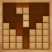 Block Puzzle – Wood Legend APK