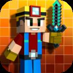 Block Survival Craft:The Story APK