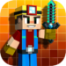 Block Survival Craft:The Story APK