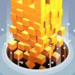 Block Wrecking Online Generator