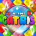 Block puzzle : Catris APK